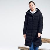 Зимнее, теплое стёганое пальто от Tcm Tchibo, Германия!