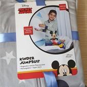 Суперський сліп Mickey mouse хлопчика.можна як піжамку бренд Disney Германія. Розмір 110/116
