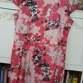 Платье новое Bon Prix размер 54/56
