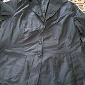 продам куртку/пиджак