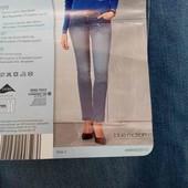 Blue motion джинсы  женские 40 размер