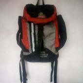Шикарный! Рюкзак Adventure trek, colorado 12л. Оригинал!