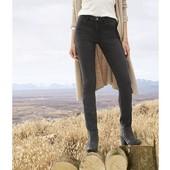Супер cтильные джинсы,сезон-осень Esmara размер на выбор!