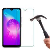 Защитное стекло 2.5D (прозрачное). Xiaomi huawei samsung iphone meizu.ЧехлЫ могу предлоджить