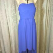 Шикарное платье Мка Скоро новый год!