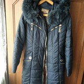 куртка зимняя сапоги осенние
