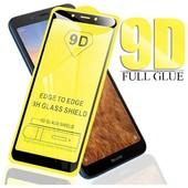 защитное стекло full Glue/9d Xiaomi samsung huawei iphone . Есть ЧехлЫ