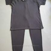Классный женский костюм для дома пижама от Avenue Новая