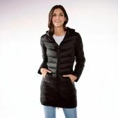 F15..Чудова куртка Esmara.Рекомендую