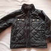 Куртка весна-осень.