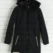 F&F куртка демі для дівчинки або xs розмір.