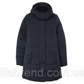 Куртка-пальто Еsmara Германия.