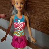 Barbie mettel оригинал музыка свет