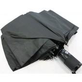Чоловіча парасоля автомат Max. Мужской зонт автомат
