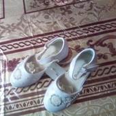 Туфельки балетки сандалики босоножки
