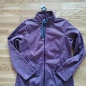 Куртка кофта для занятий спортом Германия crivit