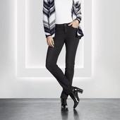 Супер cтильные skinny от немецкого бренда esmara. размер на выбор!