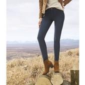 Супер cтильные джинсы от немецкого бренда esmara. размер на выбор!