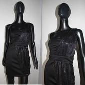 Качество! Вечернее платье от американского бренда Urban Bliss