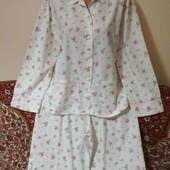 пижама пог. 57 поб 62