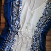 Блуза р. М O'stin Благотворительный аукцион