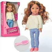 кукла Яринка лялька одна на выбор