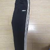 Спортивные штаны Адидас , Adidas