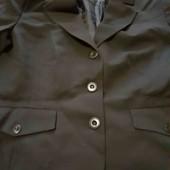 продам фирменный пиджак