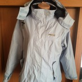 термо Куртка. деми, внутри флис, размер L. Trespass.