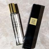 Little Black Dress 10 мл мини формат в твою сумочку!!! Много лотов-собирайте!!