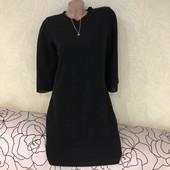 Роскошное платье с люрексом на подкладке. По блиц-цене доставка укрпочта в подарок