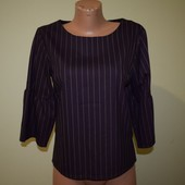 Красива блузка 46 Defile Lux