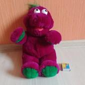 Симпатичная мягкая игрушка 45 см