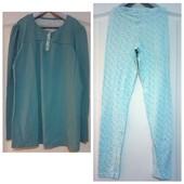 Пижама или домашняя одежда. На 158-164