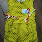 Оооочень много лотов!классное платье 3-4года