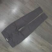 Качественные джинсы ПОБ-47см.гарн.стан.