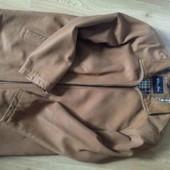 куртка  нова пошта безкоштовно
