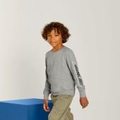 Отличный свитшот на мальчика Pepperts Германия размер 134/140