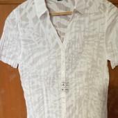 новая блузка блуза р.36 Gerry Weber
