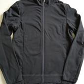 Классная женская фирменная функциональная куртка от Crane Новая