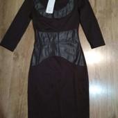 Дуже красиве жіноче або підліткове плаття р. XXS, ХS