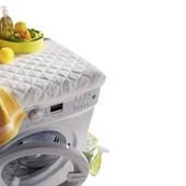 Новое покрытие, накладка для стиральной машины meradiso Германия