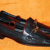 Туфли мужские Kelly & Katie 40 размер