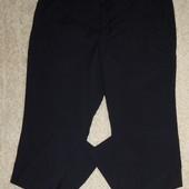 стильные мужские брюки от Crane. Германия.