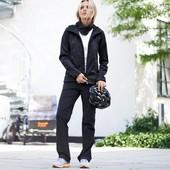 Фирменные брюки от ТСМ Чибо(германия), размер 38 евро