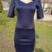 Красивое платье, размер на выбор (S,M,L). Качество!!!
