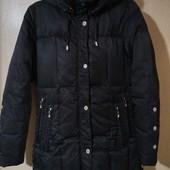 Пуховик, куртка бренд Binn Cher