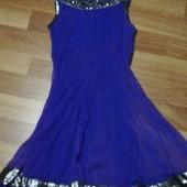 Нарядне плаття на 6-8 років в ідеалі Дивіться інші мої лоти