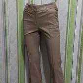 брюки стрейчевые