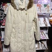Пальто. Куртка.Еврозима